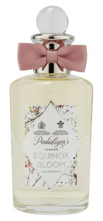 penhaligons-equinox-bloom