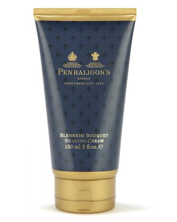 penhaligons-shaving-cream-blenheim bouquet