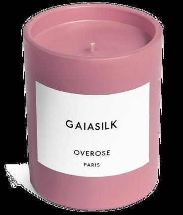 Gaiasilk Pink