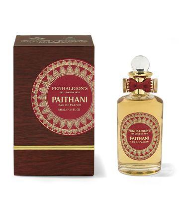 Paithani – Bild 1