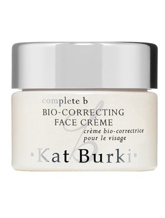 kat-burki-bio-correcting-face-cream