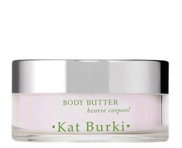 kat-burki-body-butter