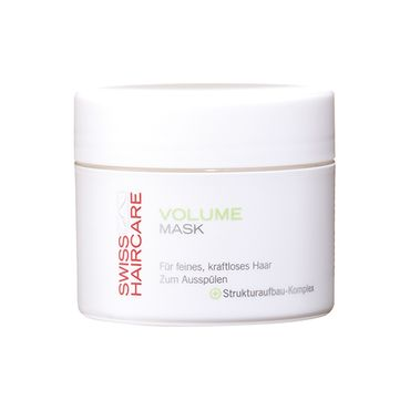 swiss-haircare-volume-mask