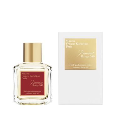 baccarat-rouge-540-scented-body-oil-verpackung