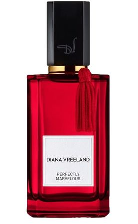 diana-vreeland-perfectly-marvelous