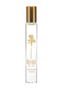 raaw-by-trice-mandarin-moon-perfume-oil