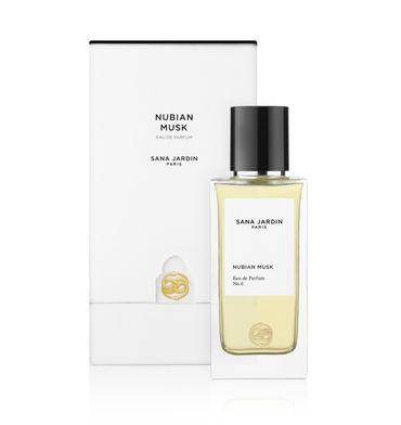 sana-jardin-nubian-musk-parfum