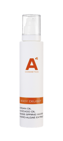 a4-cosmetics-body-delight-shower-mousse