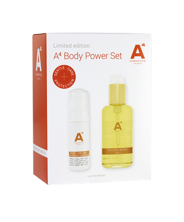 Body Power Set – Bild 1