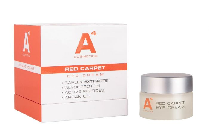Red Carpet Eye Cream – Bild 1