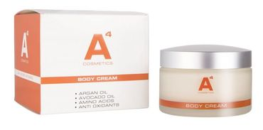 Body Cream – Bild 1