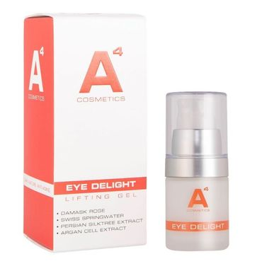 Eye Delight Lifting Gel – Bild 1