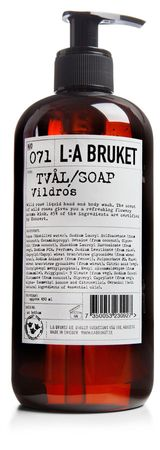 la-bruket-hand-and-body-wash-wildrose