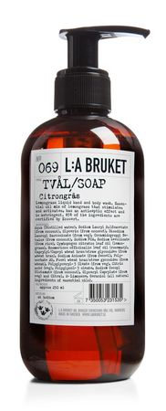 la-bruket-060-hand-and-body-wash