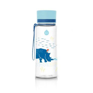 equa-kids-rhino-trinkflasche