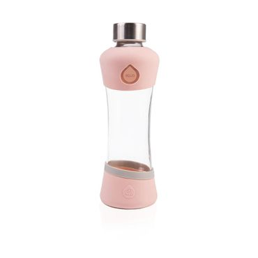 Active Peach Squeeze Bottle