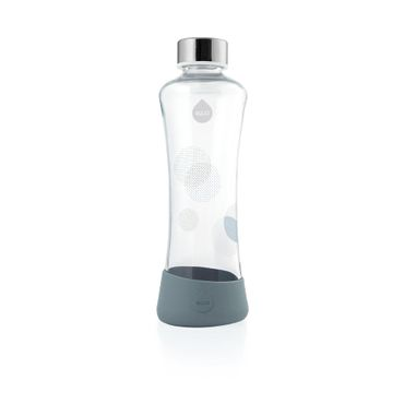 equa-metallic-silver-squeeze-bottle