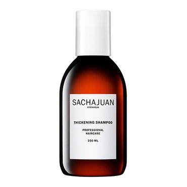 sachajuan-thickening-shampoo-250-ml
