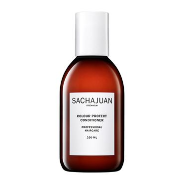 sachajuan-colour-protect-conditioner