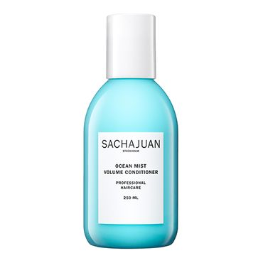 sachajuan-ocean-mist-volume-conditioner