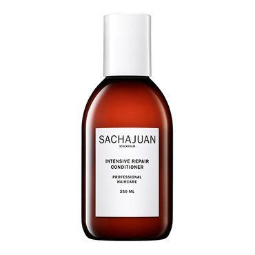 sachajuan- intensive-repair-conditioner