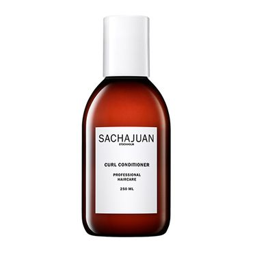 sachajuan-curl-conditioner