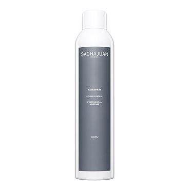 Hairspray Strong Control