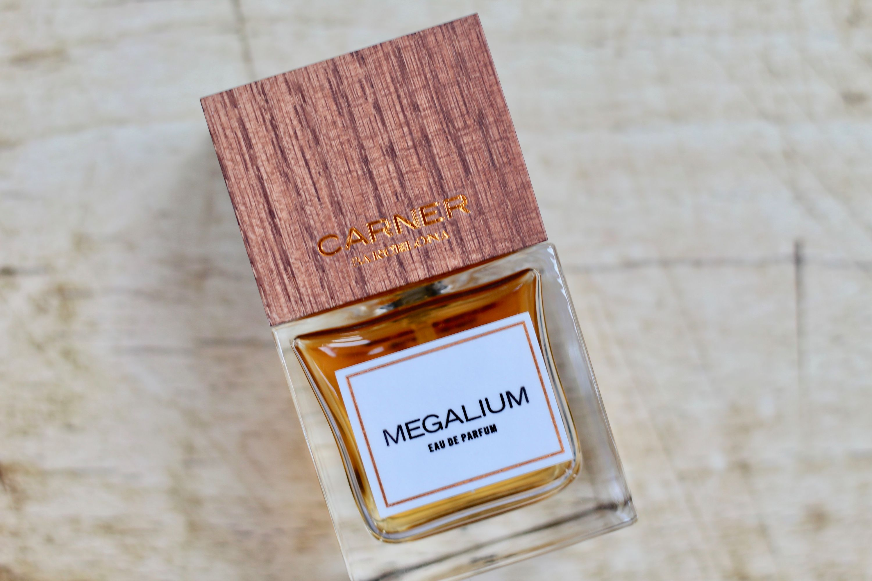 MEGALIUM  – Bild 1
