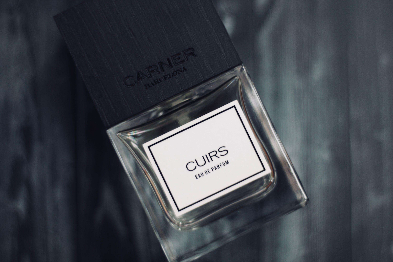 CUIRS  – Bild 1