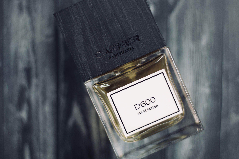 D600  – Bild 1