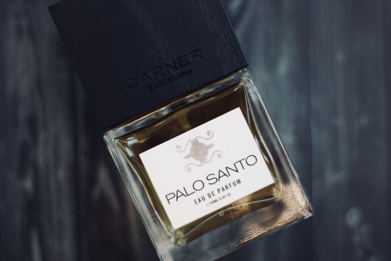 Palo Santo – Bild 1