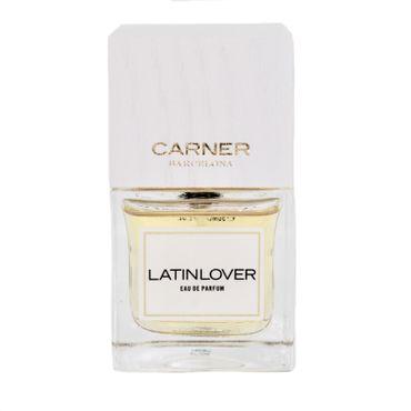 carner-barcelona-latin-lover-parfum