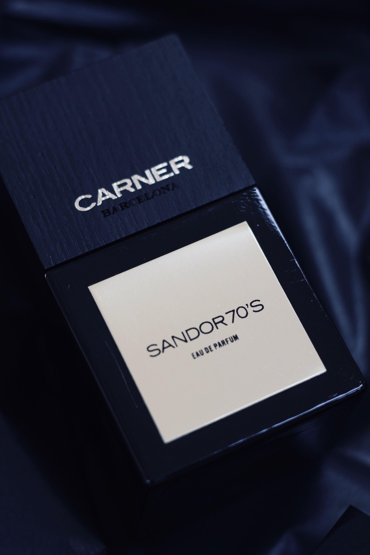 SANDOR 70´S – Bild 1