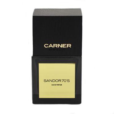 carner-barcelona-sandors-70's-parfum