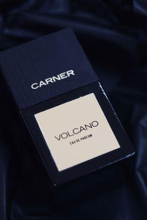 Volcano – Bild 1