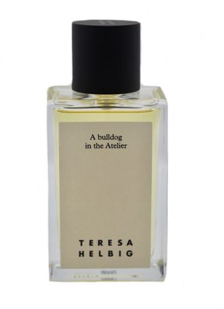 teresa-helbug-a-bulldog-in-the-atelier-parfum