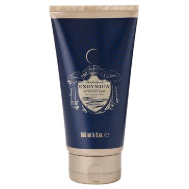 penhaligns-endymion-after-shave-balm