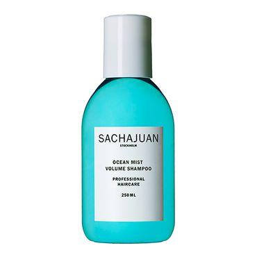 sachajuan-ocean-mist-volume-shampoo