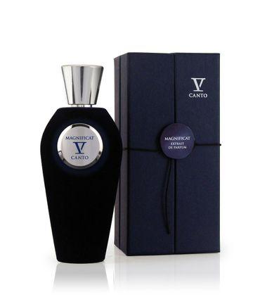 v-canto-magnifikant-extrait-de-parfum