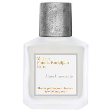 maison-francis-kurkdjian-aqua-universalis-scented-hair-mist