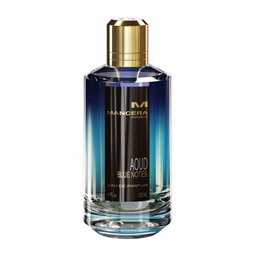 mancera-aoud-blue-notes-flakon-120ml