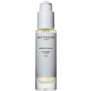 Intensive Hair Oil von Sachajuan
