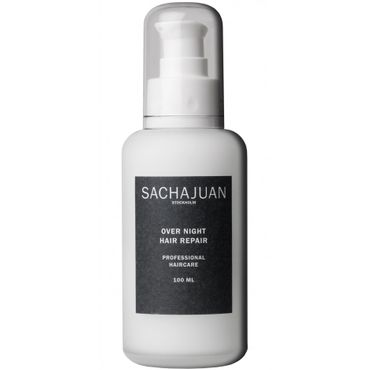 Overnight Hair Repair von Sachajuan