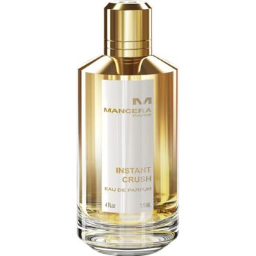 Instant Crush Parfumflakon in 120 ml von Mancera