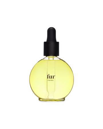 Fur Oil I Das Parfum & Beauty