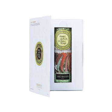 Après La Pluie, Le Beau Temps Parfumstick von Sabe Masson