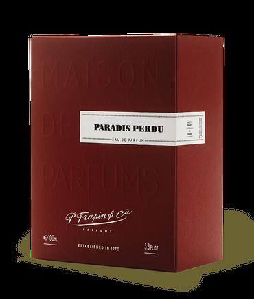 frapin-paradis-perdu-parfumverpackung
