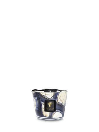 Max 10 Stones Lazuli