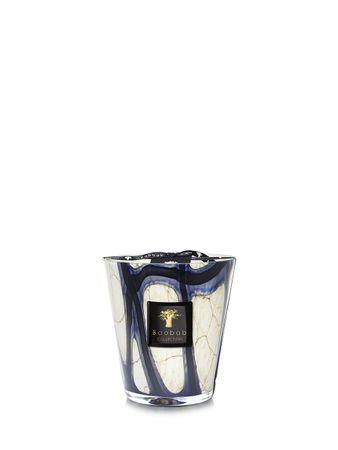 Max 16 Stones Lazuli