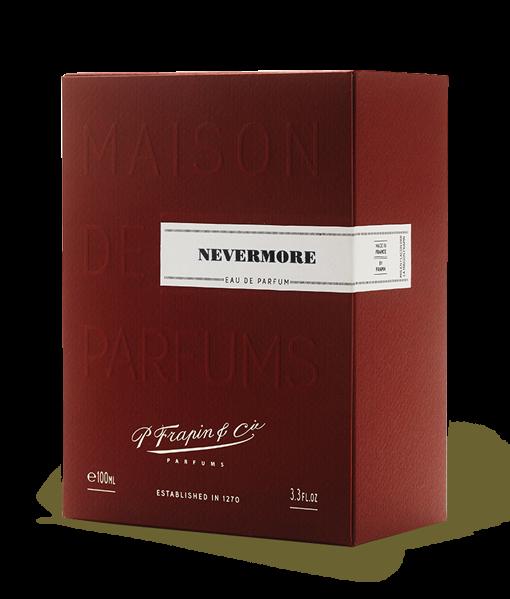 Nevermore – Bild 1